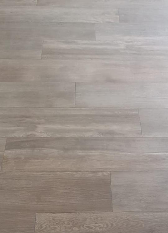 Vloertegel Floorgres greentech 752411 greige 30x120