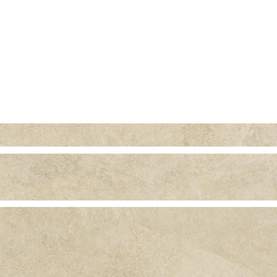 Jos mix stroken disi beige 5/10/15x60
