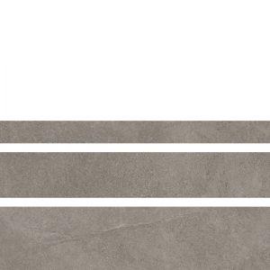 Jos mix stroken disi grey 5/10/15x60 - Thuis in Tegels