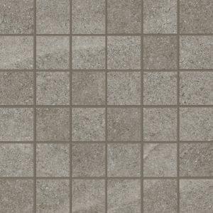 Mozaïek tegels Jos disi grey 30x30 - Thuis in Tegels