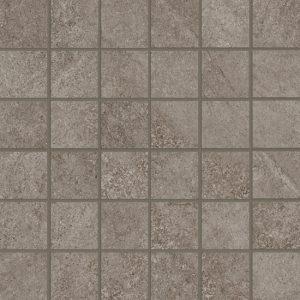 Mozaïek tegels Jos disi clay 30x30 - Thuis in Tegels