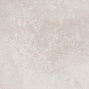 Vloertegel Jos Reused bone 60x60 - Thuis in Tegels