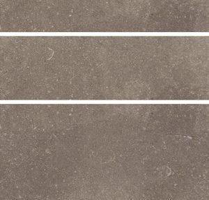 Jos mix stroken Reused mud 5/10/15x60 - Thuis in Tegels