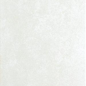Wandtegel Grespania boston blanco 25x40 - Thuis in Tegels