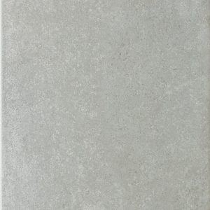 Wandtegel Grespania boston cemento 25x40 - Thuis in Tegels
