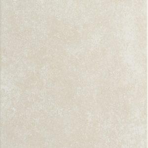 Wandtegel Grespania boston beige 25x40 - Thuis in Tegels