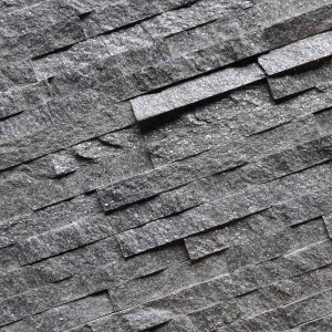Stone Panels galaxy grey 15x60 - Thuis in Tegels