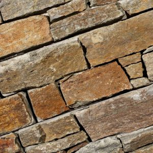 Stone Panels rustic  15x60 - Thuis in Tegels