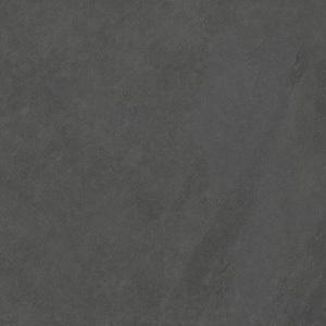Vloertegel Dado mustang black 60x60x1