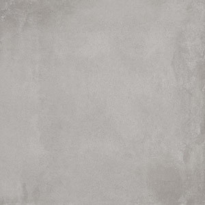 Vloertegel Dado contemporary light grey 60x60x1