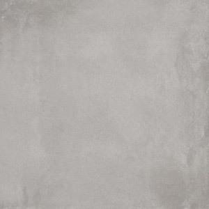 Vloertegel Dado contemporary light grey 60x60x1