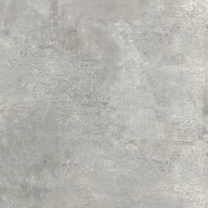 Vloertegel Dado cult grey 60x60x1