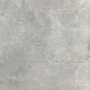 Vloertegel Dado cult grey 60x60x1