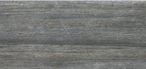 Vloertegel Rocersa icon grey 30x120x2 - Thuis in Tegels