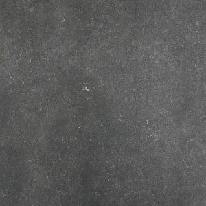Vloertegel Rocersa eternal dark 100x100x2 - Thuis in Tegels