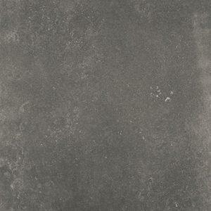 Vloertegel Rocersa eternal graphite 100x100x2 - Thuis in Tegels