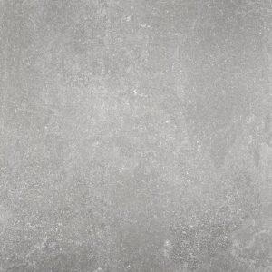 Vloertegel Rocersa eternal grey 100x100x2 - Thuis in Tegels