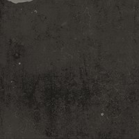 Wandtegel Antic Decor souk black 13x13 - Thuis in Tegels