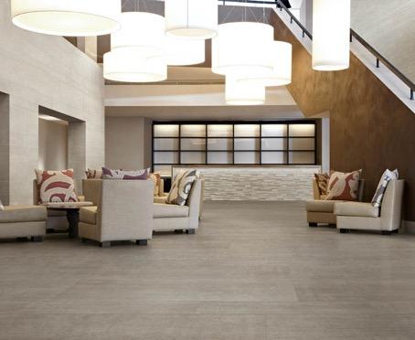 Floorgres | Thuis in Tegels