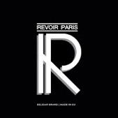 Revoir Paris | Thuis in Tegels