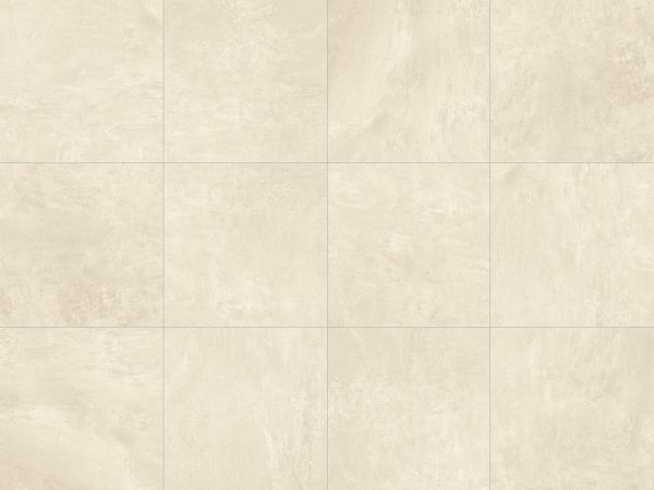Vloertegel Grespania dock beige 60x60
