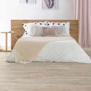 Vloertegel Beste Koop devon rovere 20x121 - Thuis in Tegels