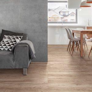 Vloertegel Beste Koop devon doussie 30x121 - Thuis in Tegels