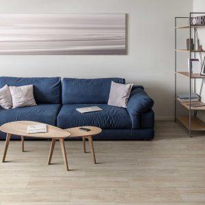 Vloertegel Beste Koop devon rovere 30x121 - Thuis in Tegels