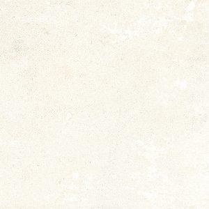 Wandtegel Grespania austin blanco 31