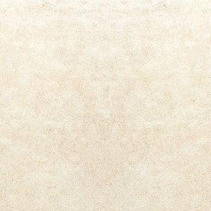 Wandtegel Grespania austin beige 31