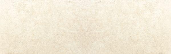 Wandtegel Grespania austin beige 31,5x100