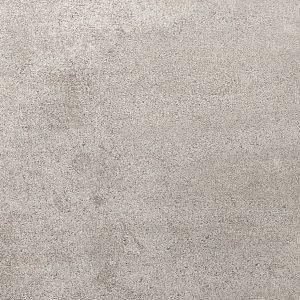 Wandtegel Grespania austin gris 31