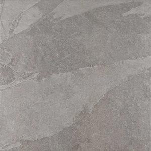 Vloertegel Grespania slate gris 60