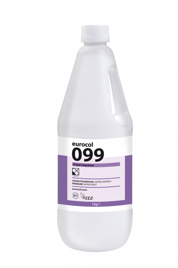 Eurocol 099 DISPERSIEPRIMER can 1kg