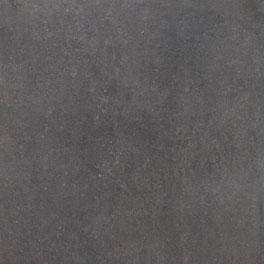 Vloertegel Beste Koop Phorma fumo 80x80 - Thuis in Tegels