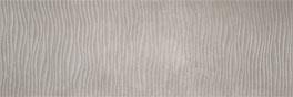 Wandtegel Beste Koop s.ondas dec. grafito 40x120 - Thuis in Tegels