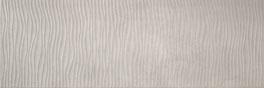 Wandtegel Beste Koop s.ondas de. gris 40x120 - Thuis in Tegels