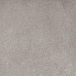 Vloertegel Beste Koop Abaco grafito 60x60 - Thuis in Tegels
