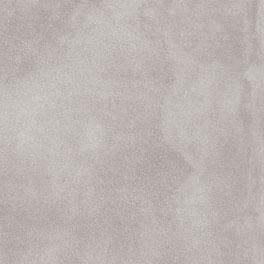 Vloertegel Beste Koop Abaco gris 60x60 - Thuis in Tegels