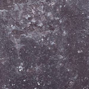 Vloertegel Piet Boon black tile 20x20 - Thuis in Tegels