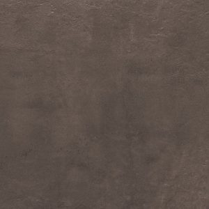 Vloertegel Piet Boon blend brick brown 120x120 - Thuis in Tegels