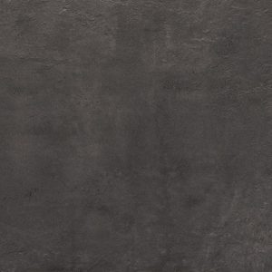 Vloertegel Piet Boon blend rubber black 120x120 - Thuis in Tegels