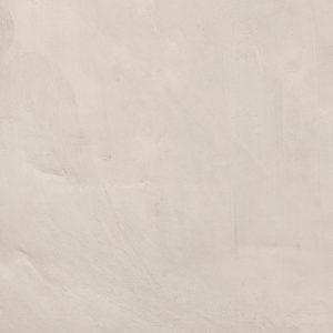 Vloertegel Piet Boon concrete tile chalk-b 60x60 - Thuis in Tegels