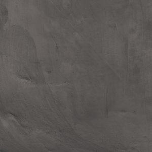 Vloertegel Piet Boon concrete tile rock-n 60x60 - Thuis in Tegels
