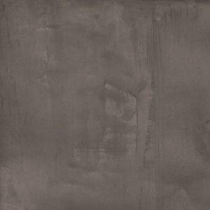 Vloertegel Piet Boon concrete tile ash-ce 80x80 - Thuis in Tegels