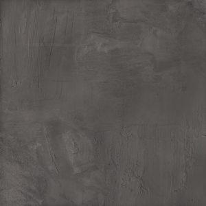 Vloertegel Piet Boon concrete tile rock-n 80x80 - Thuis in Tegels