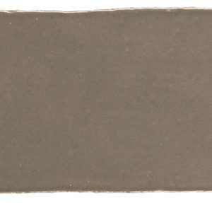 Wandtegel Piet Boon signature ash glans 7