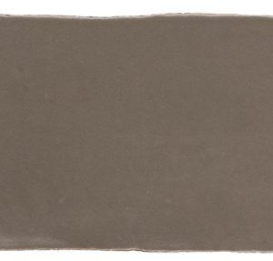 Wandtegel Piet Boon signature ash mat 7