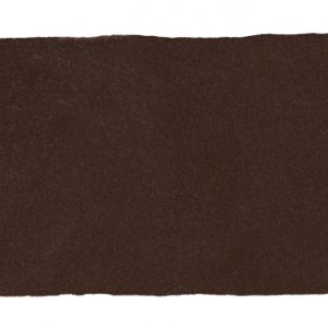 Wandtegel Piet Boon signature copper mat 7