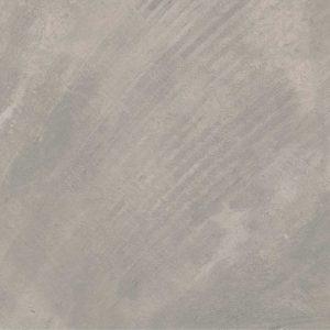 Vloertegel Gea Cemento 60x60x20MM - Thuis in Tegels